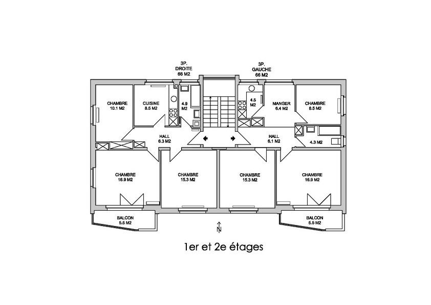 sous-le-pre_etage_02.03.18-page0.jpg